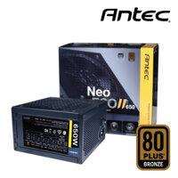 Nguồn Antec Neo Eco II 650