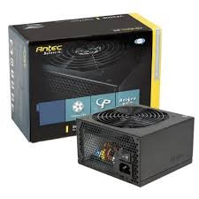 Nguồn Antec VP500PC