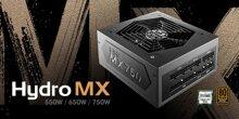 Nguồn FSP Hydro MX 750W