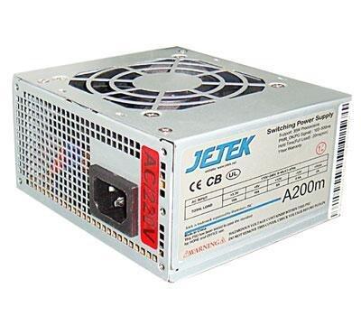 Nguồn Jetek A200M