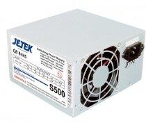 Nguồn Jetek S500 -250W