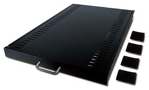 Nguồn lưu điện-Ắc quy UPS APC AR8123BLK