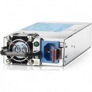 Nguồn máy chủ HP Power Supply 720478-B21