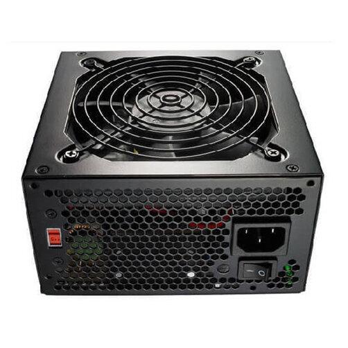 Nguồn máy tính ACBEL I-POWER G650 650W