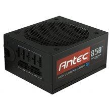 Nguồn máy tính Antec ATX HCG-850M (HCG850M) - 850W