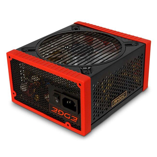 Nguồn máy tính Antec EDGE 650W