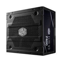 Nguồn máy tính Cooler Master Elite V3 230V PC400 Box – 400W