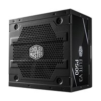 Nguồn máy tính Cooler Master Elite V3 230V PC500 500W