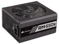 Nguồn máy tính Corsair RM650X