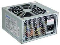 Nguồn máy tính Huntkey CP325HP