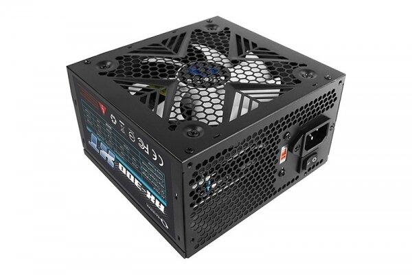 Nguồn máy tính Raidmax RX-300XT - 300W