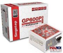 Nguồn máy tính Segotep GP600P