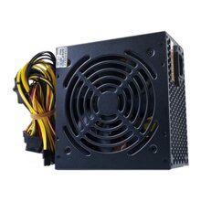 Nguồn máy tính Segotep SP550 500W