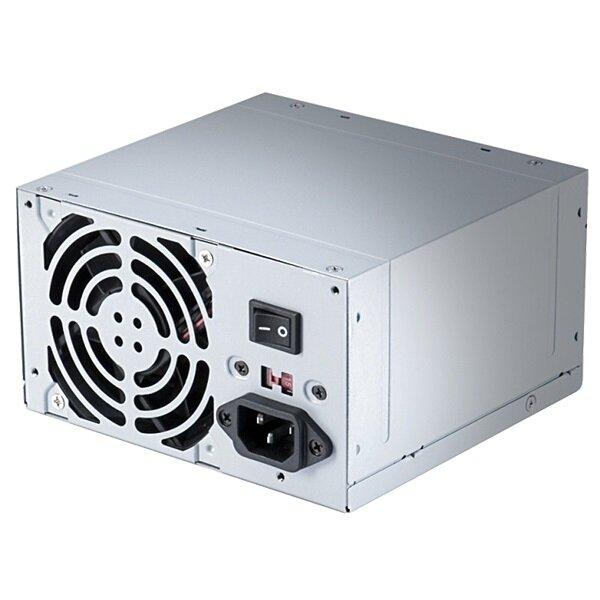 Nguồn PC Antec ATX BP350S 350W