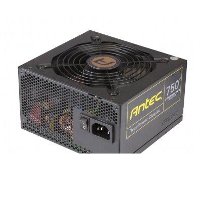Nguồn PC Antec ATX TP_750C 750W