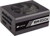 Nguồn PC Corsair ATX RM850x 850W
