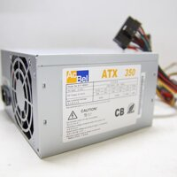 Nguồn - Power Supply AcBel HK350 - 350W
