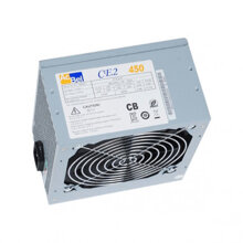 Nguồn - Power Supply AcBel CE2+ - 450W