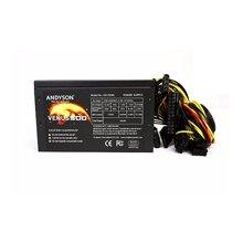 Nguồn - Power Supply Andyson Venus 500W
