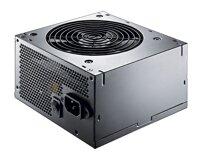 Nguồn - Power Supply Cooler Master Thunder 450W