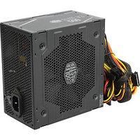 Nguồn - Power Supply Cooler Master Elite V3 PK500