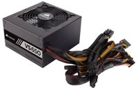 Nguồn - Power Supply Corsair VS650 (VS 650)