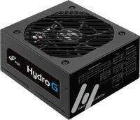 Nguồn - Power Supply FSP Power HYN550ATX - 500W