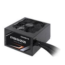 Nguồn - Power Supply Gigabyte PB500 - 500W