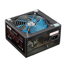 Nguồn - Power Supply Golden Field ATX-580GT 500W