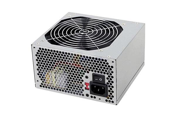 Nguồn - Power Supply Golden Field ATX- G500 - 500W