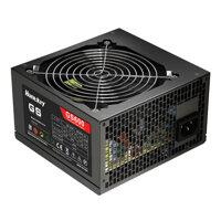 Nguồn - Power Supply Huntkey GS600W - 600W