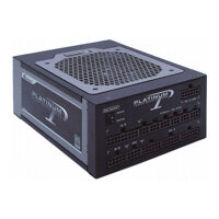 Nguồn - Power Supply Seasonic P-660