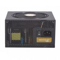 Nguồn - Power Supply Seasonic Focus FM-750