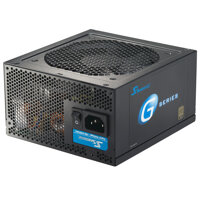 Nguồn - Power Supply Seasonic G-650