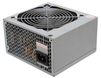 Nguồn - Power Supply SP 700W Mini