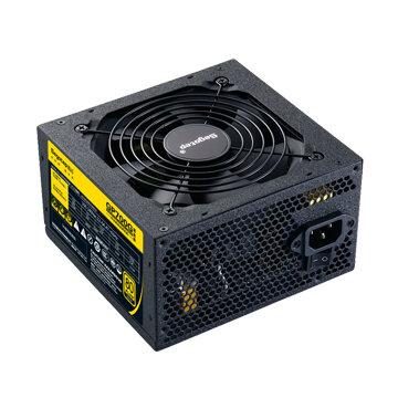 Nguồn Segotep GP700G 700W -80 Plus Gold