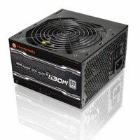 Nguồn Thermaltake Smart Modular 550W Active PFC SP-550MPCBEU