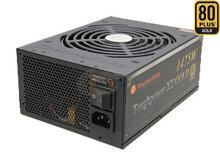 Nguồn Thermaltake ToughPower XT Modular 1475W (TPX-1475MPCGEU)