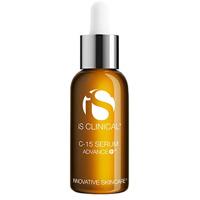 Vitamin C 15‰ điều trị nám IS CLINICAL C-15 Serum Advance