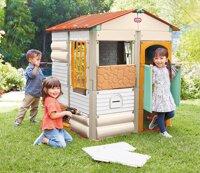 Nhà chơi cho bé Little Tikes LT-648007