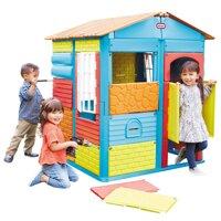 Nhà chơi cho bé Little Tikes LT-645846