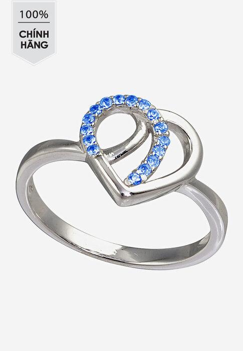 Nhẫn bạc PNJSilver SND2KN06780.400