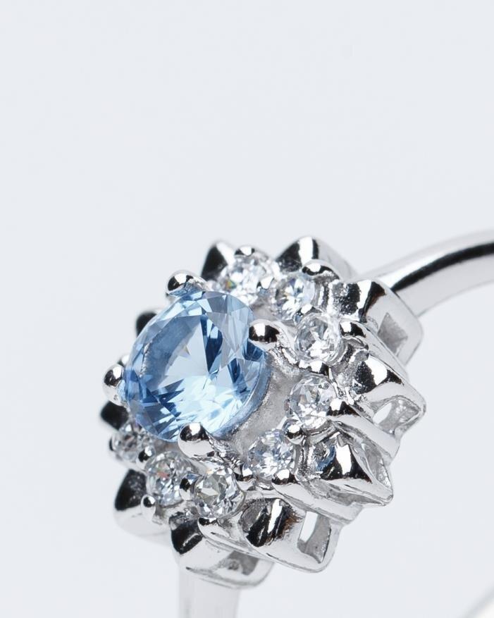 Nhẫn bạc PNJSilver-SND2KN05374.400