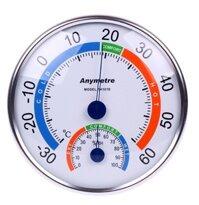 Nhiệt ẩm kế Anymetre TH101E (TH 101E)