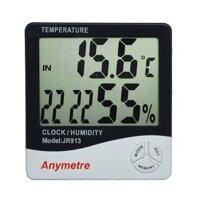 Nhiệt ẩm kế điện tử Anymetre JR913