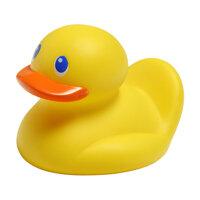 Nhiệt kế bồn tắm vịt con Safety 1St 34110000