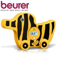 Nhiệt kế điện tử Beurer JBY08 - Đo nhiệt độ nước tắm