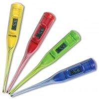 Nhiệt kế điện tử đo miệng Microlife MT16K1