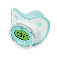 Nhiệt kế ti giả Summer Infant Pacifier Thermometer