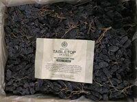Nho khô không hạt TableTop Grapes Úc